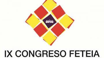 El Congreso de FETEIA centrará su atención en el CAU y en la seguridad en el comercio exterior