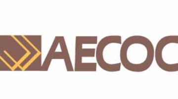 Aecoc y EOI inician un programa de formación en gran consumo para jóvenes desempleados