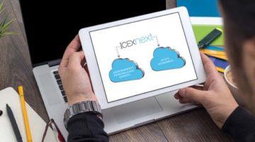 ICEX destina 4,5 M€ para la internacionalización de las pymes
