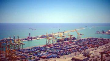 El impacto del Big Data en la logística empresarial sigue en aumento
