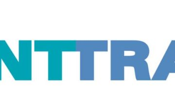 La plataforma INTTRA adquiere Avantida