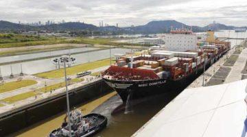 La experiencia logística del Port de Barcelona capta la atención de Panamá