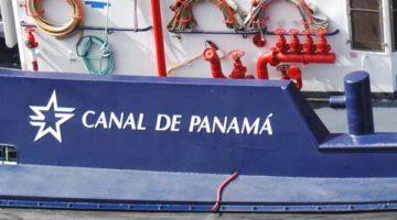 Acercando experiencias y conocimiento aduanero con Panamá