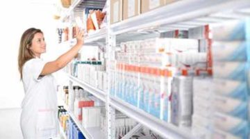 Farmacias.com revoluciona la última milla del ecommerce farmaceútico