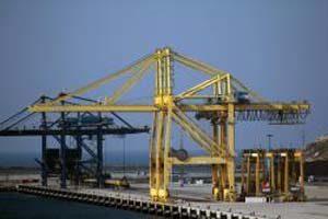 MacAndrews, nuevo consignatario en el puerto de Ferrol