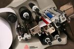 Nueva impresora RFID de Avery Dennison