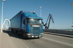 monografico_camion azul
