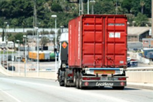 monografico_camion rojo