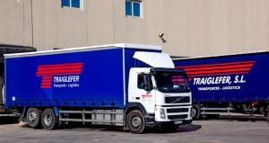 traiglefer_camiones
