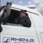 RHENUS_logistica