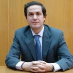Javier Echenique, Director de RRHH de ID Logistics