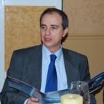 José Estrada, Director General del CEL