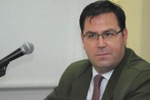 José Luís Morato, Fundador Consultora Retos Logisticos