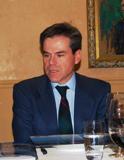 Vicente Sánchez Cabezón, Presidente del CEL