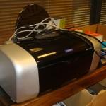 portcastello impresoras