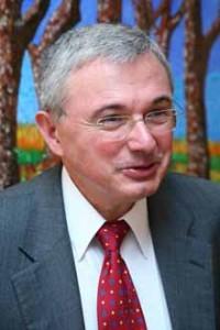 Josep Presencia, director general de ToolsGroup