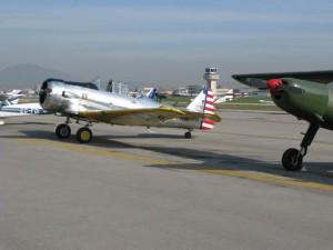 centenari aviacio 1