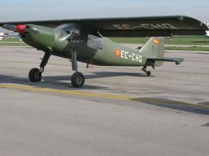 centenari aviacio 2