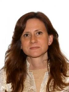 Cristina Paloma