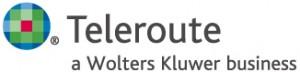 Teleroute_logoWEB