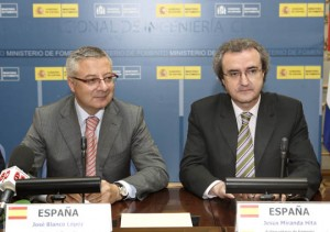 Firma_Acuerdo_Correos_06