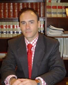 Gorka Ormaza es el nuevo presidente de UniportBilbao