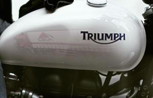 Triumph_CEVA_Image