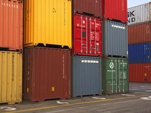 contenedores port bcn