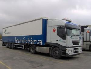 camión fcc