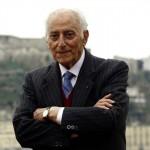 Guido Grimaldi, fundador de Grimaldi Group