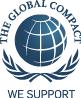 logo global compact_gefco