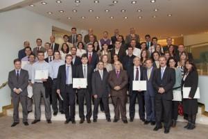 Diplomados Master y Cursos Superiores ICIL en Madrid