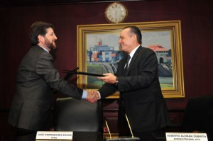 Firma acuerdo APBA-ACP 1