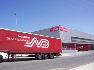 ND041_Porto