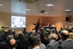 SpainTir_ponencia