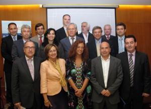 Delegación del Port de Barcelona