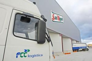 FCC_Logistica_MahouSanMiguel_Burgos_10
