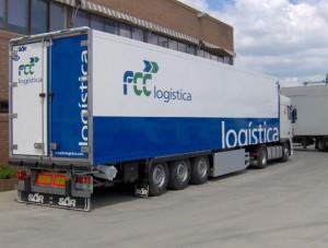 FCC_Logistica_camion