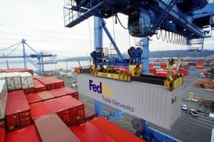 FedEx Trade Networks_master_k08725