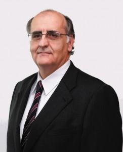 Manuel Gallego, Director Nacional de FedEx Trade Networks en España