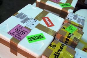 paquetes aereos