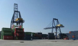 puerto villagarcia_terminal contendores_boluda