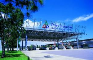 suardiaz parc logistic