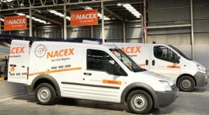 NACEX_2