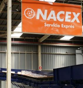 NACEX_4