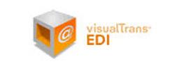 visualtrans_Icono EDI
