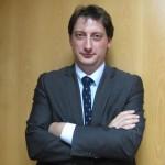 Thierry Schemith gefco