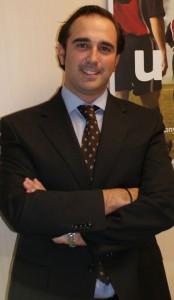 Juan José Yabar
