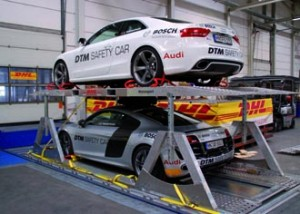 dhl_double_car_rack