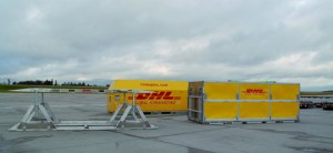 dhl_double_car_rack_container
